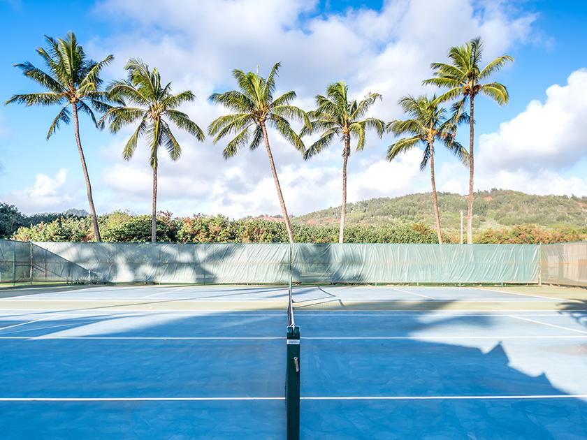Kauai Beach Resort Reviews