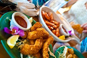 Tasting Kauai