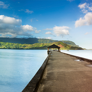 The Ultimate Guide to Kauai's Diverse Regions
